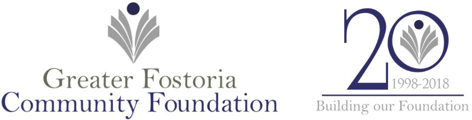 Greater Fostoria Community Foundation